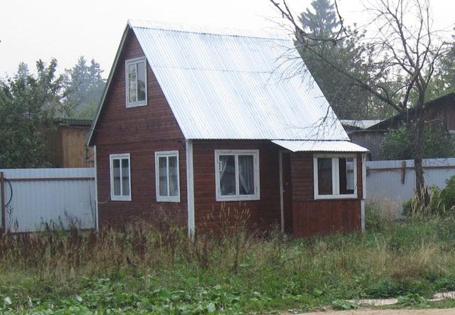 Частные объявления продажа дач домов в подмосковье недорого нудистов фото частные объявления